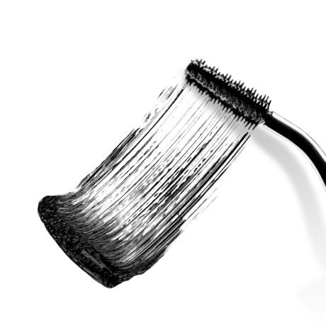 乐虎国际|娱乐网站广角羽扇防晕染睫毛膏