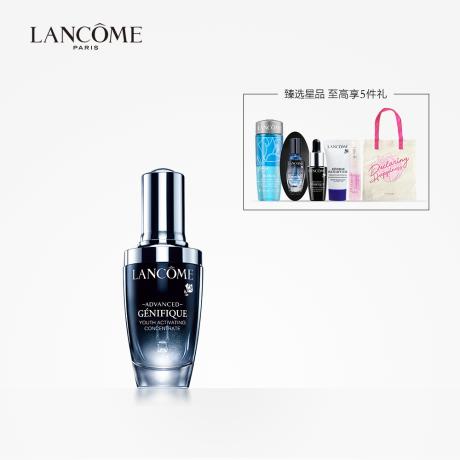 乐虎国际|娱乐网站小黑瓶精华肌底液